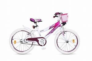 Kinder Fahrrad Mädchen : 20 zoll m dchen kinder fahrrad kinderfahrrad beauty pink weiss fahrr der ~ Orissabook.com Haus und Dekorationen