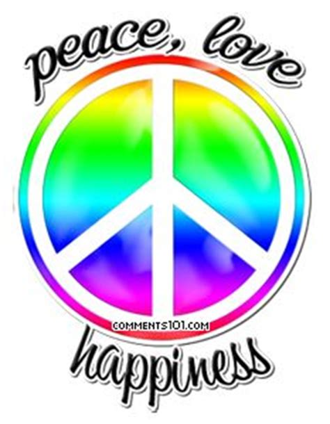 17 Best Images About Peace, Love, Happiness! ) On. Ada Compliant Signs. Facial Signs Of Stroke. Ellen Forney Signs Of Stroke. Mental Disorder Signs Of Stroke. Rigid Signs Of Stroke. Status Signs. Autizam Signs. 7 December Signs Of Stroke