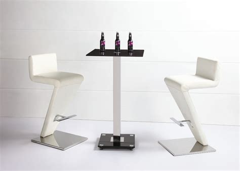 modern pub table and chairs myideasbedroom