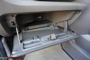 Dacia Duster Obd2 Location