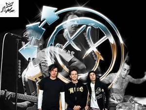 Blink 182 by KingGameDEsign on DeviantArt