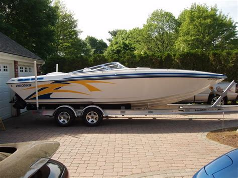 Power Boats For Sale Ma by Checkmate New And Used Boats For Sale In Massachusetts