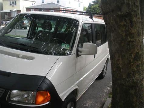 buy  eurovan camper roof rack  receiver hitch