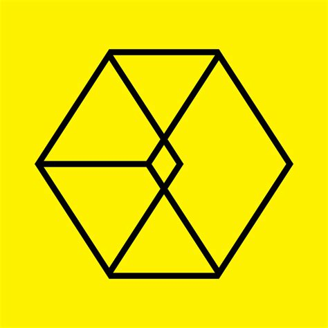 exo me right album vol 2 repackage korean ver
