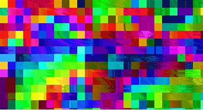 Neon Colors Colorful Gifs Comp Rainbow Bright