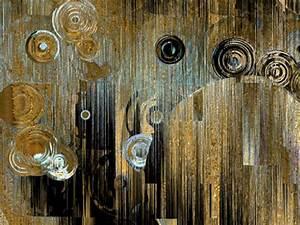 Schwarz Gold Tapete : vliestapeten nach farben sortiert ~ Yasmunasinghe.com Haus und Dekorationen