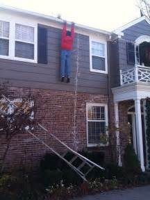 Funny Outdoor Christmas Decorations by The Christmas Blog 2016 Funny Christmas Decorations