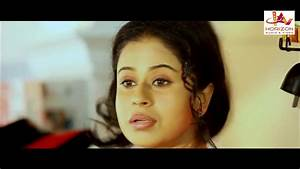 Black Ticket To Hell | Malayalam Movie | HD Quality ...