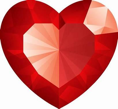 Heart Pngimg