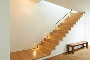 Hundebett Mit Treppe : treppe 1 m bel b hler schorndorf ~ Michelbontemps.com Haus und Dekorationen