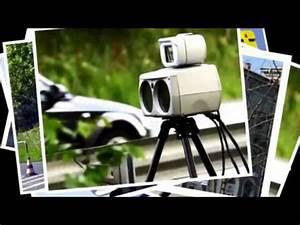 Avertisseur De Radar Waze : detecteurs de radars mobile avertisseur de radars radar fixe youtube ~ Medecine-chirurgie-esthetiques.com Avis de Voitures