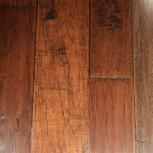 Covering Asbestos Floor Tiles With Laminate by Floor Types Flooring From Armstrong Flooring 2017 2018