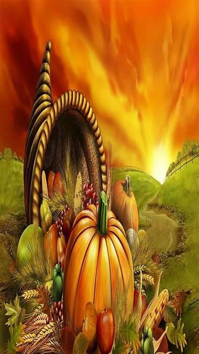 Harvest Autumn Fall