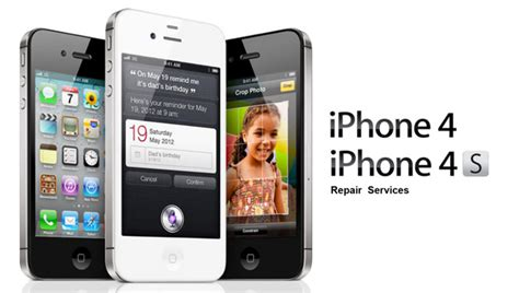 apple iphone repair apple iphone repair singapore call 65 6742 0877 for