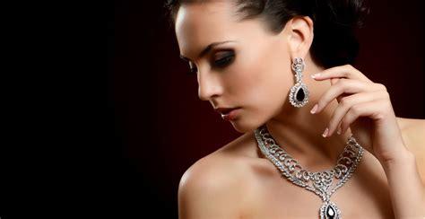 midnight jewels custom jewelry designs fine jewelry