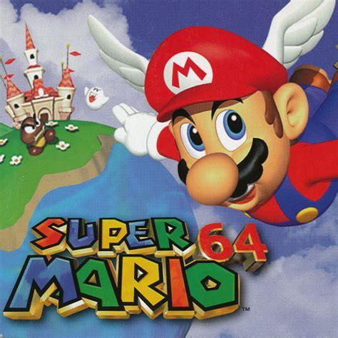 Dar Games 7 Classic Nintendo 64 Games
