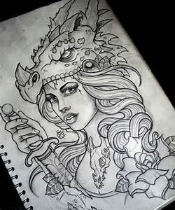 d28fba56d Dragon woman | Tattoo designs | Pinterest | Dragon, Dragon .