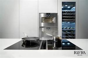 Corian Platten Kaufen : beautiful cucina in corian contemporary ~ Michelbontemps.com Haus und Dekorationen
