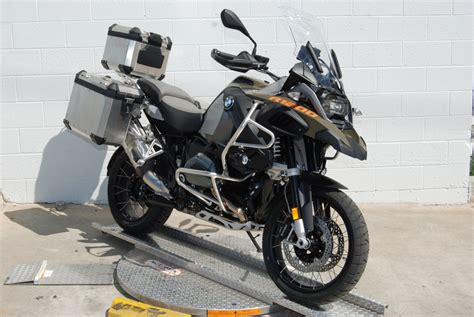 Page 3955 ,new & Used Motorbikes & Scooters 2015 Bmw R