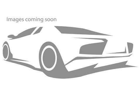 2018 Hyundai I30 Tourer Wagon Australian Pricing
