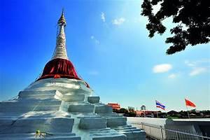 5 Retreating Beaches & Islands near Bangkok – TakeMeTour's ...