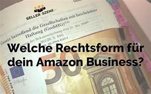 Gutscheine Einnahmen überschuss Rechnung : formlose gewinn und verlustrechnung ~ Themetempest.com Abrechnung