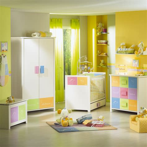 chambre color j 39 adore chambres pop chambre colors de sauthon easy