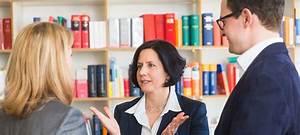 Urlaubstage Berechnen Bei Kündigung : insolvenz arbeitsrecht f r arbeitnehmer ~ Themetempest.com Abrechnung