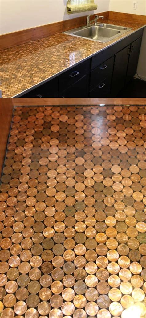 unique kitchen countertops   fancy kitchen