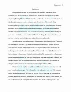 Inductive Reasoning Essay A Day In Life Of A Student Essay Persuasive Essay On Drinking Age also Www Essay Writing Com Life Of A Student Essay Cheap Creative Essay Editing For Hire Online  Tupac Shakur Essay