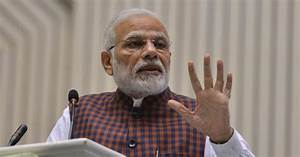 Twitter mocks, praises PM Narendra Modi for his interview ...