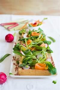 Dünnen grünen spargel zubereiten