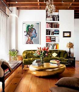 50 gold coffee tables that add sparkle to your home With gold coffee tables living room