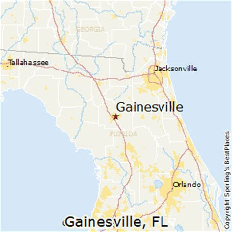 for rent gainesville tx best of gainesville reo homes foreclosures in gainesville best places to live in gainesville florida