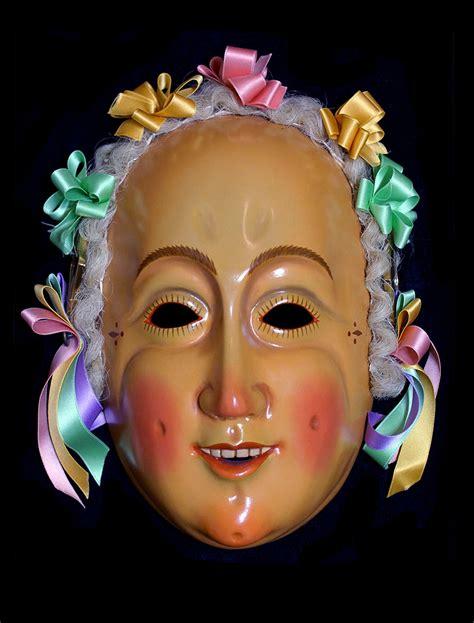 gschell mask  germany masks   world