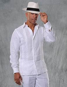 1000+ images about Party Habana Guayaberas on Pinterest ...