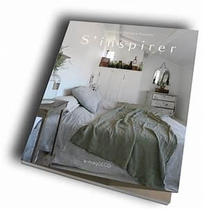 Magazine Décoration Intérieur : e magdeco magazine de d coration ~ Teatrodelosmanantiales.com Idées de Décoration