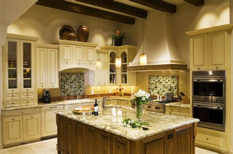 cost  remodel kitchen backsplash designs roy home design