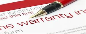 Car warranty qu... Truck Warranty Quotes