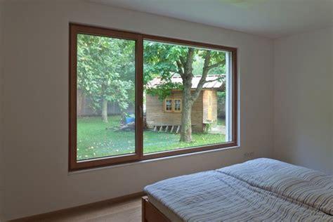 fenetre chambre dans la chambre de la maison sans fenêtre