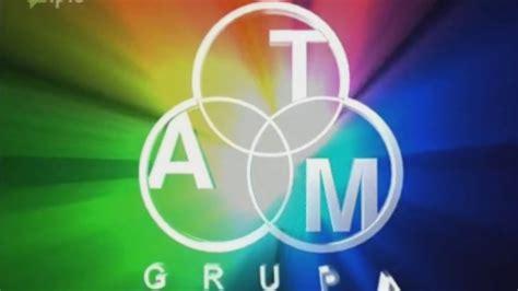 Atm Grupa - YouTube