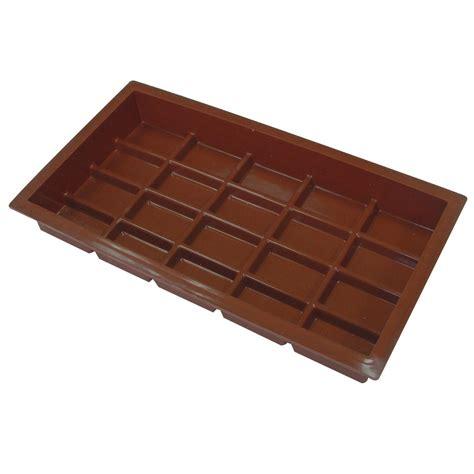 meuble cuisine bon coin la maison du chocolat brest 4 moule a gateau chocolat
