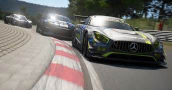 Gran Turismo Sport Car List by 162 Cars Revealed For Gran Turismo Sport