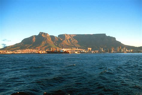 table mountain cape town south africa phoebettmh travel south africa table mountain the