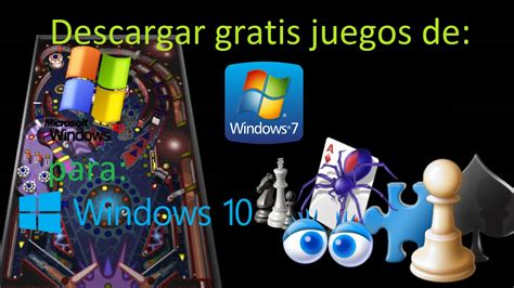 descargar gratuita de frontpage para windows xp