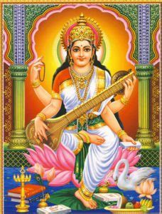 Animated Goddess Saraswati Wallpaper - best 3 487 god hd images hindu god wallpapers for