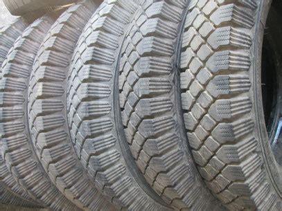 chambre à air pneu voiture pneus de collection voiture 600x20 650 16 ludopneus61