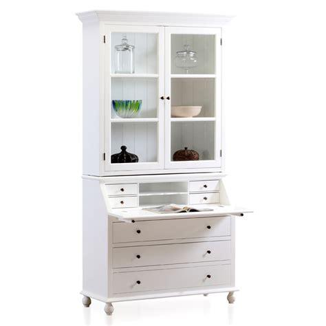 delamaison bureau meuble secretaire pas cher 28 images secretaire meuble