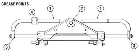 Hydraulic Boat Steering Diagram by Tips On Hydraulic Steering For Outboards Boats