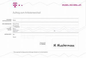Gefälschte Telekom Rechnung Per Post : zur telekom wechseln dsl anbieterwechsel zur telekom ~ Themetempest.com Abrechnung